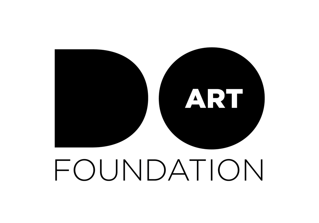Do Art Foundation – Logo Design